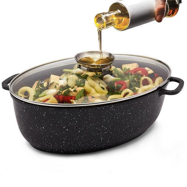 randki złożyć żeliwne naczynia kuchenne jaką właściwość powinien mieć radioizotop wykorzystywany do randkowania