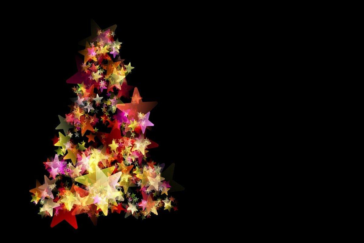 Randki bożonarodzeniowej minuty, aby ją wygrać