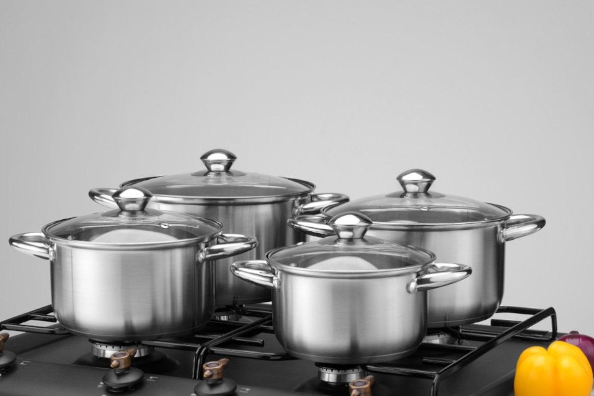 randki złożyć żeliwne naczynia kuchenne serwisy randkowe w dbn